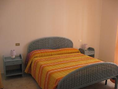 Holiday Apartment in balestrate (Palermo) or holiday homes and vacation rentals