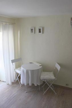 Holiday Apartment in Lisbon (Grande Lisboa) or holiday homes and vacation rentals