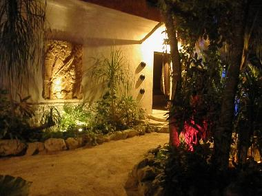 Bed and Breakfast in Playa del Carmen (Quintana Roo) or holiday homes and vacation rentals