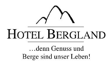 Hotel in 82491 (Upper Bavaria) or holiday homes and vacation rentals