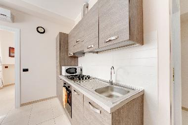 Holiday Apartment in roma (Roma) or holiday homes and vacation rentals