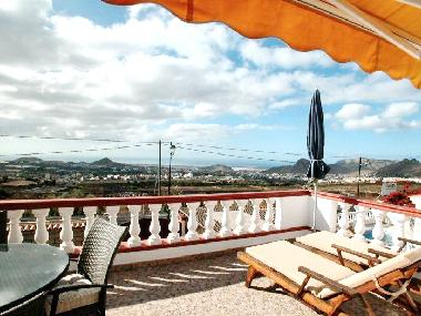 Villa in Valle San Lorenzo (Teneriffa) or holiday homes and vacation rentals