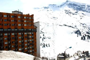 Holiday Apartment in Avoriaz (Savoie) or holiday homes and vacation rentals