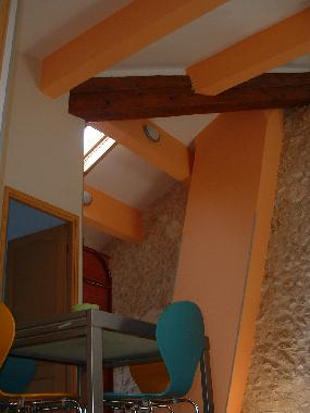 Holiday Apartment in Salles d'aude (Aude) or holiday homes and vacation rentals