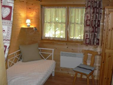 Chalet in GERBÉPAL (Vosges) or holiday homes and vacation rentals