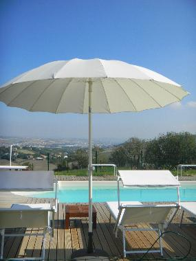 Holiday House in Montelabbate (Pesaro e Urbino) or holiday homes and vacation rentals