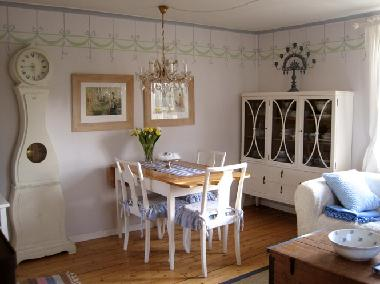 Holiday House in Kråkshult / Mariannelund (Smaland) or holiday homes and vacation rentals