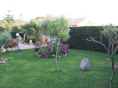 Villa in CAMPOFELICE DI ROCCELLA (Palermo) or holiday homes and vacation rentals