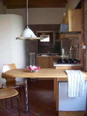 Holiday Apartment in Deade/Pantón/Lugo/Galicia (Lugo) or holiday homes and vacation rentals