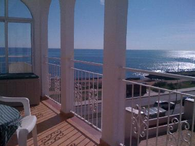 Holiday Apartment In Torrevieja (Mar Azul) (Alicante / Alacant) Or Holiday  Homes