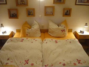 Holiday Apartment in Altenau (Harz) or holiday homes and vacation rentals