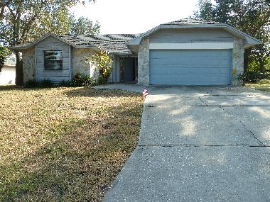 Holiday House in LAKE WALES (Florida) or holiday homes and vacation rentals