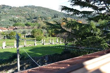 Holiday Apartment in Pietrasanta (Lucca) or holiday homes and vacation rentals