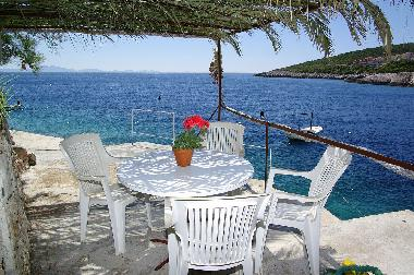 Holiday House in Zavalatica (Dubrovacko-Neretvanska) or holiday homes and vacation rentals