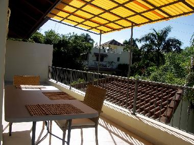 Holiday Apartment in Sosua (Puerto Plata) or holiday homes and vacation rentals