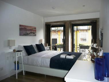 Holiday Apartment in Porto taipas (Norte) or holiday homes and vacation rentals