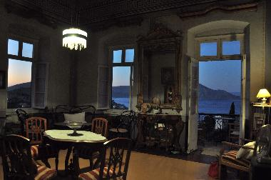 Villa in Symi (Dodekanisos) or holiday homes and vacation rentals
