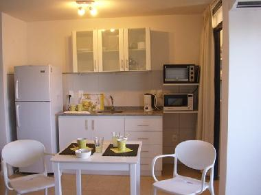 Holiday Apartment in 3.500.000 (Montevideo) or holiday homes and vacation rentals