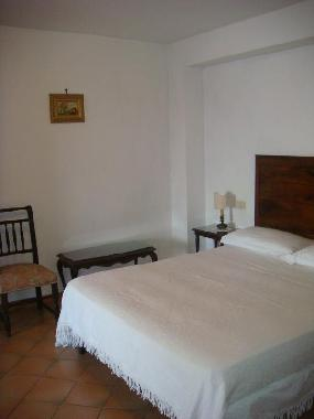 Holiday Apartment in Praiano (Salerno) or holiday homes and vacation rentals