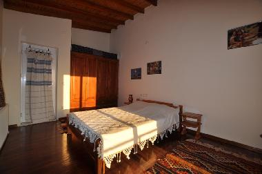 Villa in Selcuk, Izmir (Izmir) or holiday homes and vacation rentals