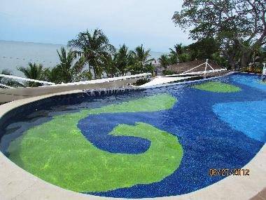 Holiday Apartment in Coronado (Panama) or holiday homes and vacation rentals