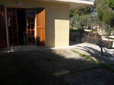 Holiday House in Cagliari  (Cagliari) or holiday homes and vacation rentals