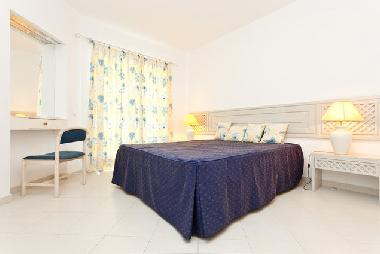 Holiday Apartment in Albufeira (Algarve) or holiday homes and vacation rentals