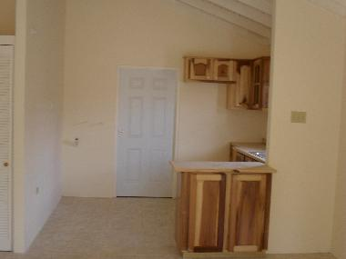 Holiday House in Falmouth (Trelawny) or holiday homes and vacation rentals