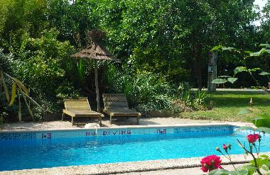 Holiday House in Castelsarrasin (Tarn-et-Garonne) or holiday homes and vacation rentals