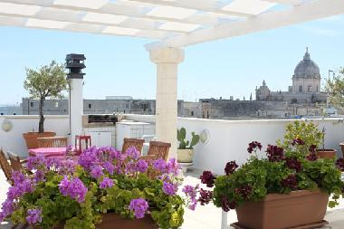 Holiday Apartment in Monopoli (Bari) or holiday homes and vacation rentals