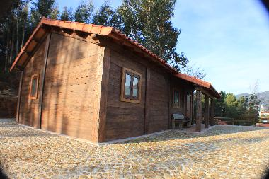 Holiday House in Silva Escura (Baixo Vouga) or holiday homes and vacation rentals