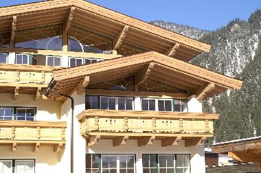 Holiday Apartment in Waidring (Tiroler Unterland) or holiday homes and vacation rentals