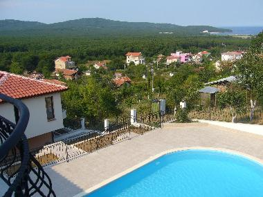 Holiday Apartment in Primorsko (Burgas) or holiday homes and vacation rentals