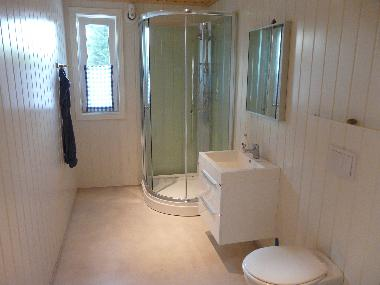 Holiday Apartment in Homborsund (Aust-Agder) or holiday homes and vacation rentals