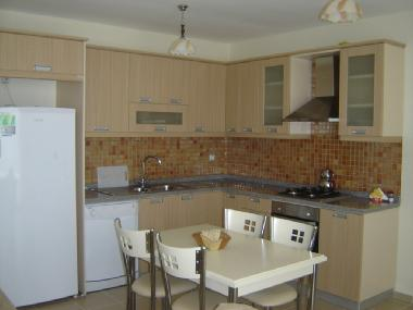 Holiday Apartment in Turgutreis (Mugla) or holiday homes and vacation rentals