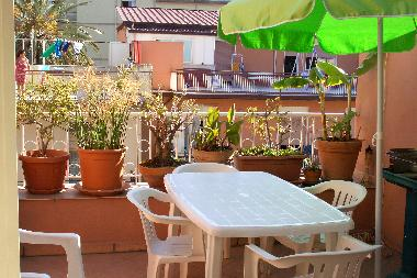Holiday Apartment in Patti (Messina) or holiday homes and vacation rentals