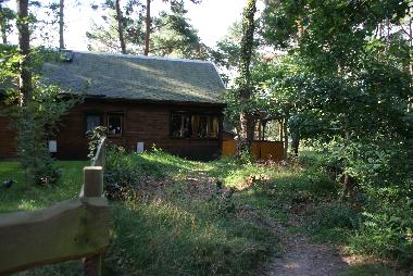 Holiday House in Koserow (Ostsee-Inseln) or holiday homes and vacation rentals