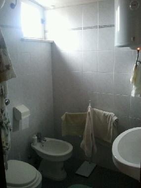 Holiday House in Villammare (Vibonati) (Salerno) or holiday homes and vacation rentals