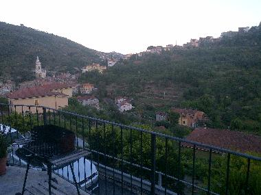 Holiday Apartment in Dolcedo (Imperia) or holiday homes and vacation rentals