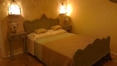 Holiday Apartment in Sintra (Grande Lisboa) or holiday homes and vacation rentals