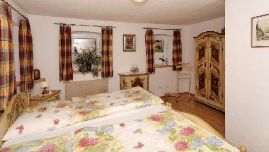 Holiday House in Untermitterdorf (Lower Bavaria) or holiday homes and vacation rentals