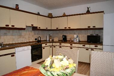 Holiday Apartment in Ayl/Saar (Mosel - Saar) or holiday homes and vacation rentals