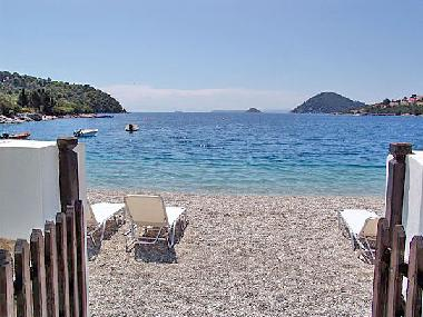 Holiday Apartment In Skopelos Magnisia Or Holiday Homes And Vacation Rentals