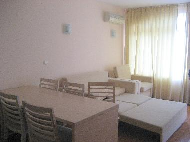 Bed and Breakfast in Sveti Vlas (Burgas) or holiday homes and vacation rentals