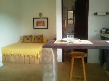 Holiday Apartment in Lagos (Algarve) or holiday homes and vacation rentals