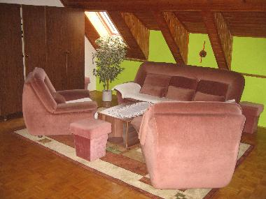 Bed and Breakfast in HOHE TATRA / STARA LESNA (Presovsky) or holiday homes and vacation rentals