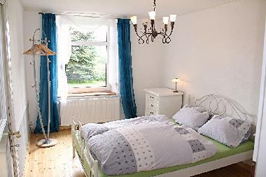 Holiday Apartment in Wagersrott (Ostsee-Festland) or holiday homes and vacation rentals