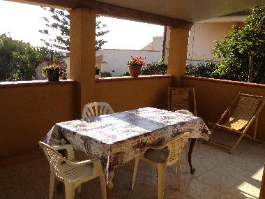 Holiday House in Licata (Agrigento) or holiday homes and vacation rentals