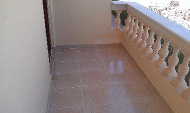 Holiday Apartment in Hurghada (Al Bahr al Ahmar) or holiday homes and vacation rentals