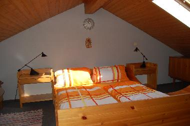 Holiday House in 93499 Zandt Cham (Upper Palatinate) or holiday homes and vacation rentals